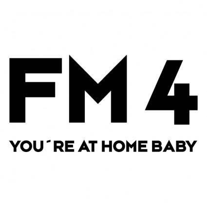 free vector Fm4