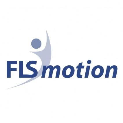 Fls motion