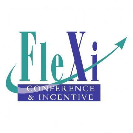 Flexi 0