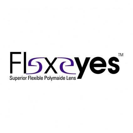 Flexeyes