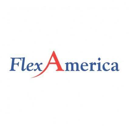 Flexamerica