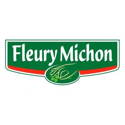 Fleury michon 0