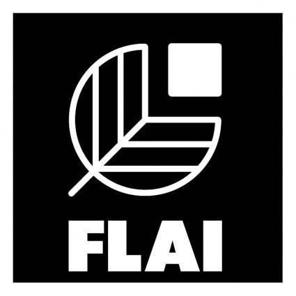 free vector Flai