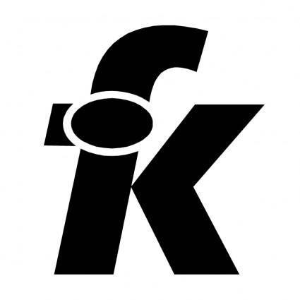 free vector Fki 0