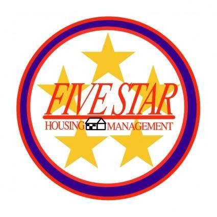 Five star housing