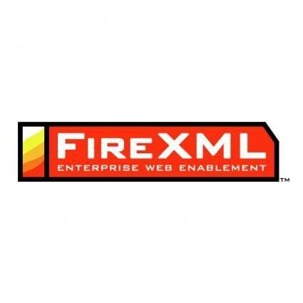 Firexml