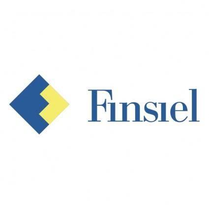 Finsiel