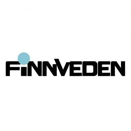 free vector Finnveden