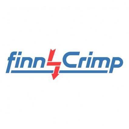 Finncrimp