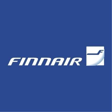 Finnair 4