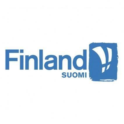 Finland suomi