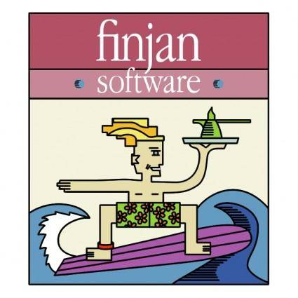 free vector Finjan software