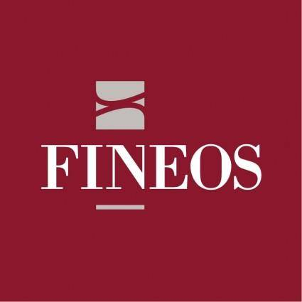 free vector Fineos