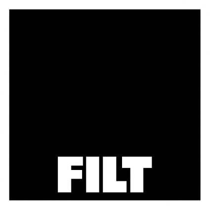 free vector Filt