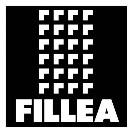 Fillea