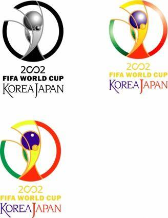 Fifa world cup 2002 2