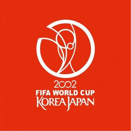 Fifa world cup 2002 0