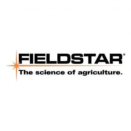 free vector Fieldstar