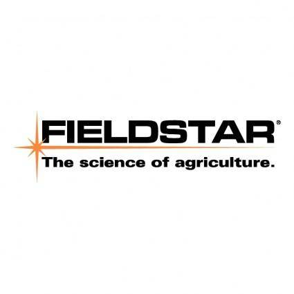 Fieldstar