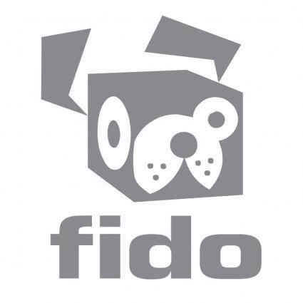 Fido 0