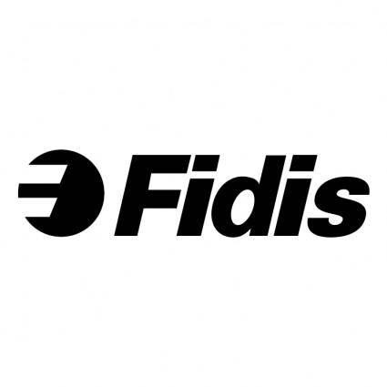 Fidis