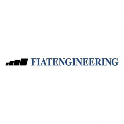 free vector Fiat engineering