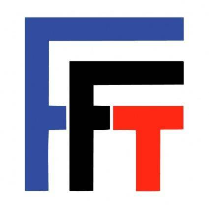 free vector Fft