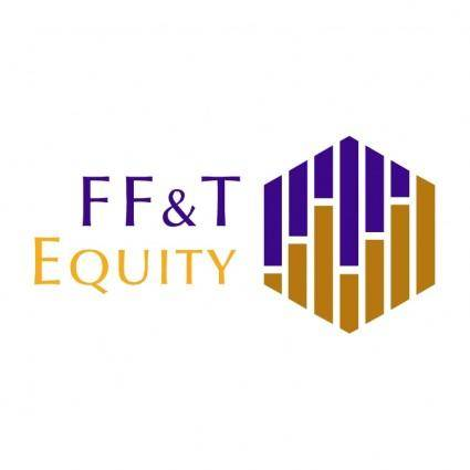 free vector Fft equity