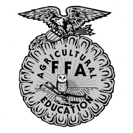 free vector Ffa