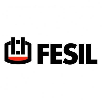 Fesil