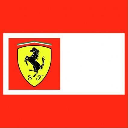 Ferrari team 0