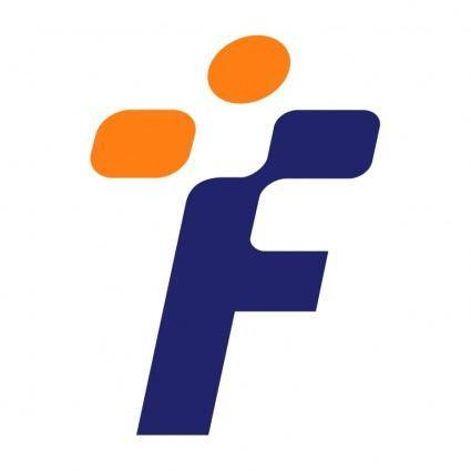 free vector Ferrania