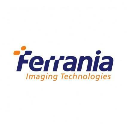 Ferrania 0