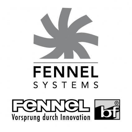 Fennel systems