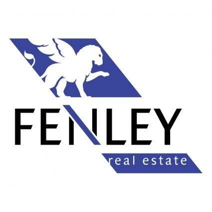 Fenley