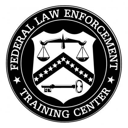 federal law