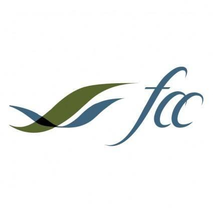 free vector Fcc 2