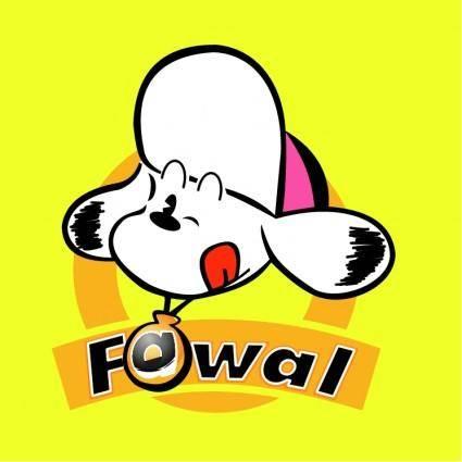 Fawal
