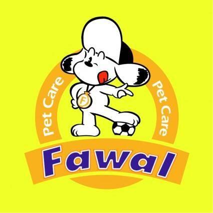 free vector Fawal 0