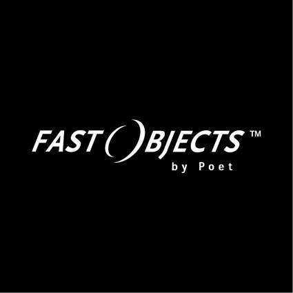 free vector Fastobjects 0