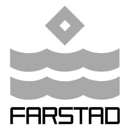 free vector Farstad