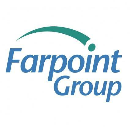 free vector Farpoint group