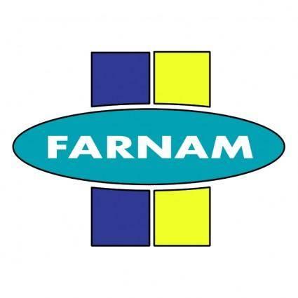 free vector Farnam