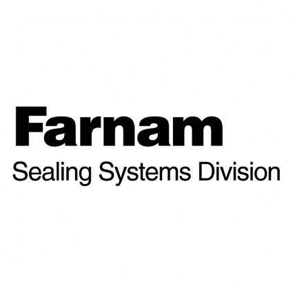 Farnam 0