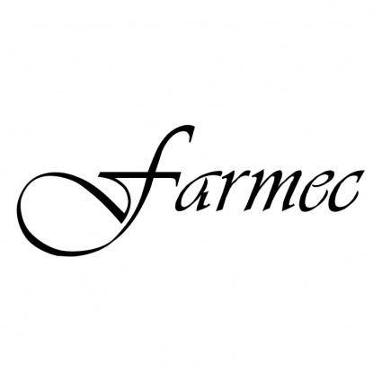 free vector Farmec
