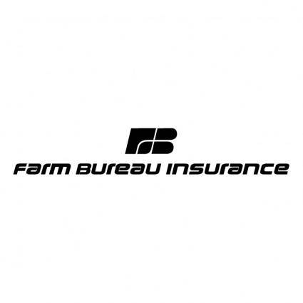 Farm bureau insurance 0