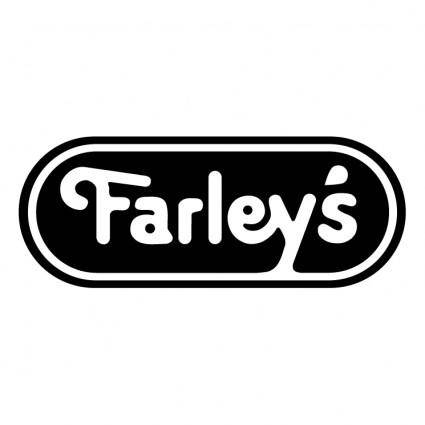 free vector Farleys