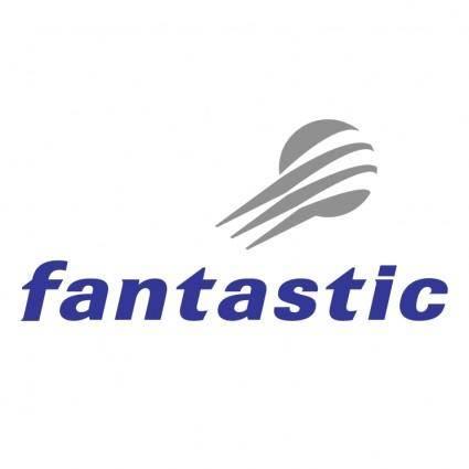 free vector Fantastic
