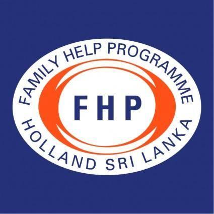 Family help programme