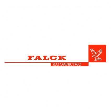 Falck 0